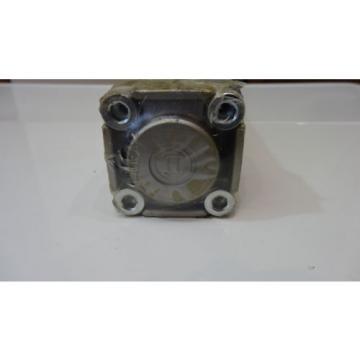 Rexroth Australia Germany (08) Bosch  Zylinder Nr. 0822321005  Hub 125mm