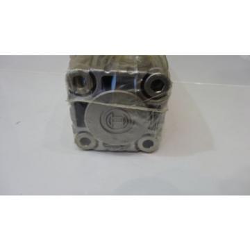 Rexroth India Greece (13) Bosch  Zylinder Nr. 0822341003  Hub 80mm