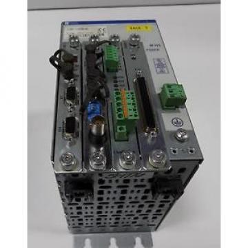 REXROTH China Japan INDRAMAT CLC CONTROLLER CCD01.1-KE00-01