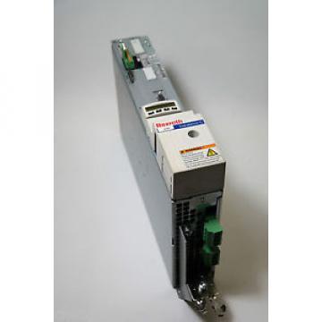 Rexroth Italy Canada IndraDrive C, HCS02.1E-W0028-A-03-NNNN Antriebsregler Regler