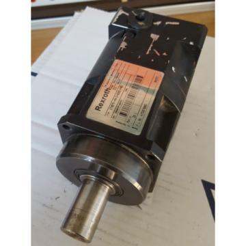 Rexroth USA Korea Planetengetriebe GTM075-NN-2-020B-NN03 Ratio 20
