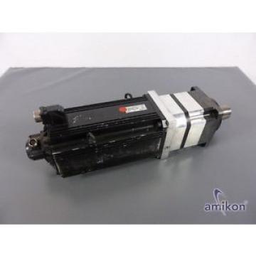 Indramat Australia Australia Rexroth Permanent Magnet Motor MDD112C-N-020-N2L-130GB1