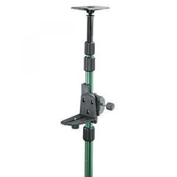 - new - Bosch - TP 320 Telescopic POLE 0603693100 3165140798563 #