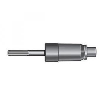 Bosch SDS-max to Spline Rotary Hammer Adapter HA1031 New