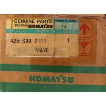 New 7823-43-1000 Komatsu Controller For WA300-3,WA350-3,WA400-3 & WA450-3 Wheel