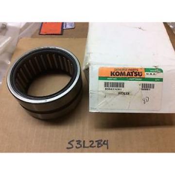 Komatsu 934411C91 bearing, OEM