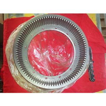 Komatsu D31 D37 120-22-31132 outer clutch brake drum