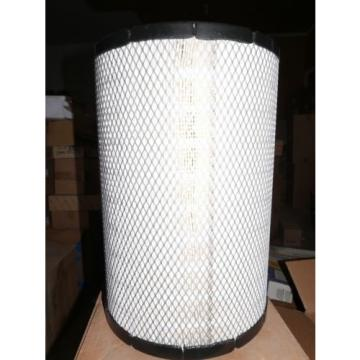 Komatsu Filters 6001856100 Air Filter