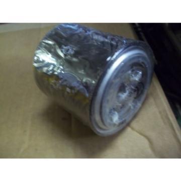 Genuine   Komatsu  Coolant Filter  Part Number  600-411-1191