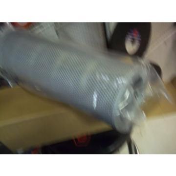 Genuine  Komatsu  Hydraulic Filter  Part Number  07063-01210