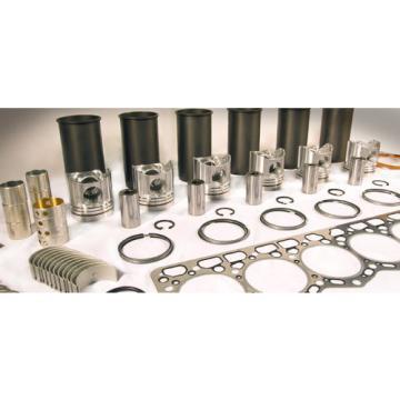 NEW Komatsu SAA6D125-3 Complete Engine Overhaul Kit WA430-5/PC450LC-7/HM300-1