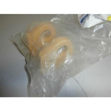 New Genuine Komatsu # 124-72-51344 Bracket OEM *NOS*