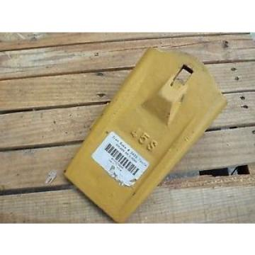 Replaces Esco 45S Tooth Linkbelt John Deere Komatsu Volvo