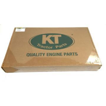 New Komatsu SA6D140E-3 Overhaul Kit  D155AX-5//WA500-3/GD675-3/PC600LC-7