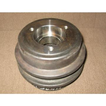 Komatsu 1113011411E - Carrier Roller, Undercarriage