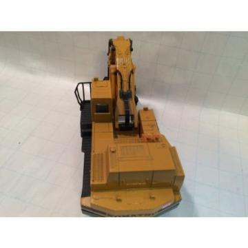 1/50 Shinsei ( Japan) Komatsu Hydraulic Excavator  PC650