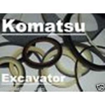 707-98-45250 Bucket Cylinder Seal Kit Fits Komatsu PC200-6 PC200-6S PC200LC-6