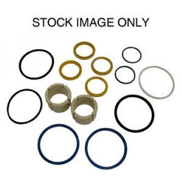909000 Seal Kit For Komatsu D31Q-16 D31PL-16 D31P-16 D31A-16