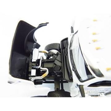 New! Komatsu Kenworth Track T880 trailer set 1/50 First Gear f/s from Japan