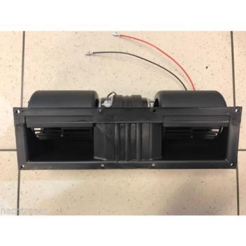 Komatsu Hanomag Gebläse / Heizungslüfter für einen Bagger Art. Nr. 3093542M#JS