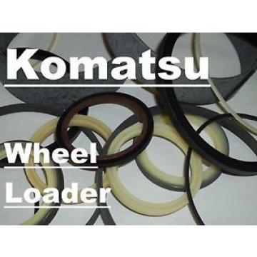 707-99-24110 Steering Cylinder Seal Kit Fits Komatsu WA350-1 WA380-1