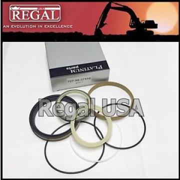 707-99-37510 - Seal Kit for Komatsu