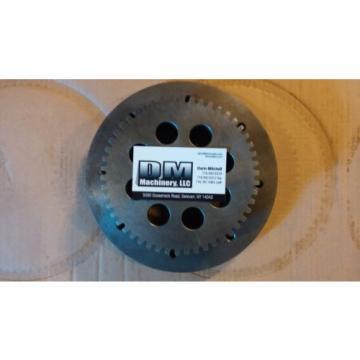 Komatsu D21 D20 D21P D21A -3 or -5  INNER clutch drum 103-22-21111