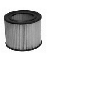 Komatsu Air Filter 16546-34200