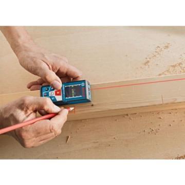 Bosch GLM50C Bluetooth Laser Range Distance Measurer Finder 0601072C00