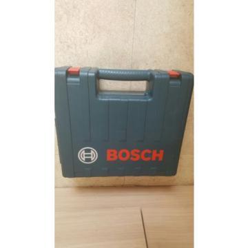 bosch combi gsb 18-2-li plus .2×3,0 ah battery  bundle