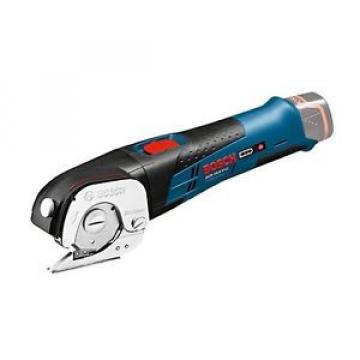 New Bosch GUS10.8V-Li 10.8V Cordless Universal Shear Bare Tool - Body Only