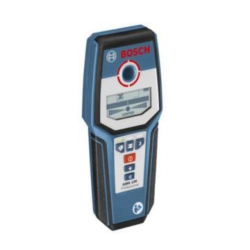 - new -Bosch GMS 120 PRO MULTI DETECTOR 0601081000 3165140560108 #