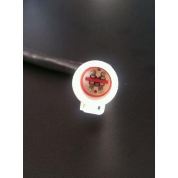 Bosch OEM 15718 Oxygen Sensor