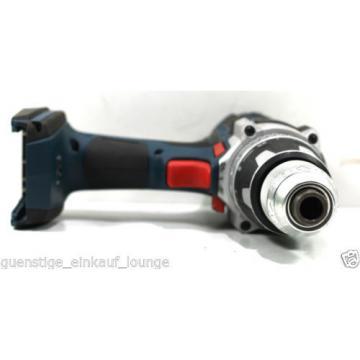 Bosch Cordless screwdriver GSR 14,4 VE-2 LI Solo