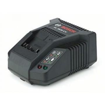 Bosch AL 3620 CV 36V Battery Charger F016800313 3165140660419 2607225659#