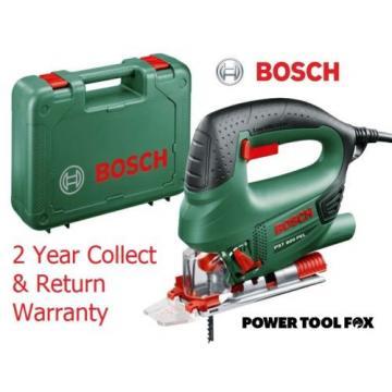 new Bosch PST 800 PEL Corded Mains 530watt Jigsaw** 06033A0170 3165140526937