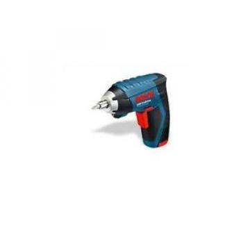 Bosch GSR Pro Drive Professional Cordless Screwdriver, GSR 3.6V-Li
