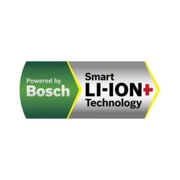 Bosch Rotak Mower 4.0ah 36V Li-ion BATTERY 2607336633 F016800346 3165140742085 #