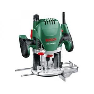 Brand New Bosch 1400W Router POF 1400 ACE