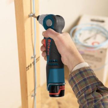 Cordless 12 Volt Max I-Driver Kit 2.0Ah Batt Drill Screwdriver Charger Tool New
