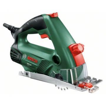 new Bosch PKS 16 Multi Mains Electric Circular Saw 06033B3070 3165140651240 *