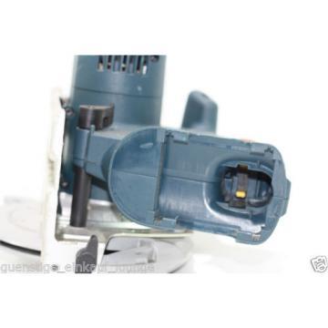 Bosch GKS sega circolare mano 24 V Blu SOLO professionale 160mm NO
