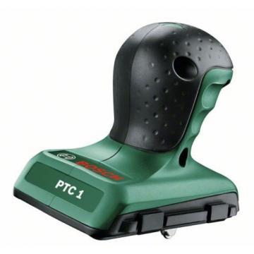 new Bosch PTC 1. - Tile Cutter 0603B04200 3165140579483 #