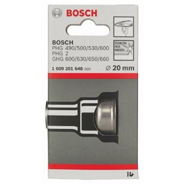 Bosch 1609201648 Reduction Nozzle for Bosch Heat Guns All Models