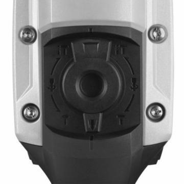 Bosch Spline Combination Rotary Hammer Drill Concrete Driver Tool 12Amp 120V NEW