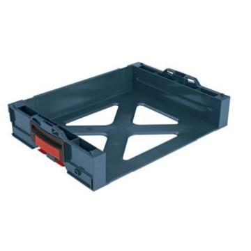 Bosch Bosch L-RACK Complete Kit L-RACK-S, L-RACK-T i-boxx53, LST72-OD,