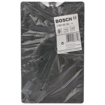 Bosch 2609390282 Replacement Steam Plate for Bosch Wallpaper Stripper Ptl1