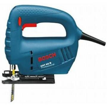 SEGHETTO ALTERNATIVO PROFESSIONALE BOSCH GST 65B