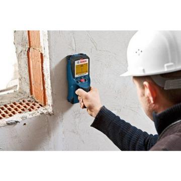 BOSCH (Bosch) Wall scanner (concrete finder) D-TECT150CNT [Genuine]
