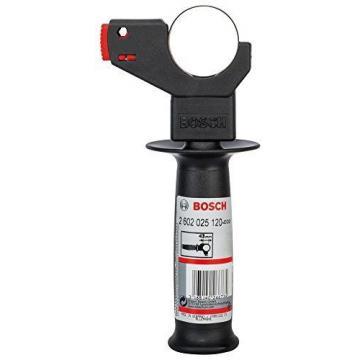 Bosch 2602025120 Handle Impact Drills